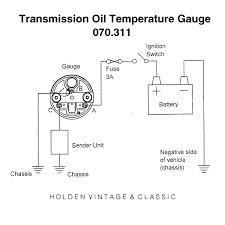 oil temp gauge wiring diagram oil wiring diagrams tran temp gauge wiring diagram tran wiring diagrams