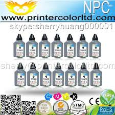 Online Shop 100PCS Printing-supplies Toner Refill For <b>HP</b> 1010 ...