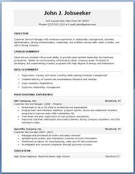 free resume samples download sample resumes online resume templates free