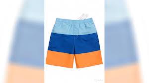 Новые <b>купальные шорты Pelican</b> р. 6 на рост 116-128 купить в ...