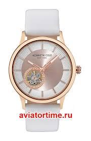 Американские наручные <b>женские часы Kenneth Cole</b> ...