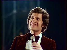 <b>Joe Dassin</b> - <b>Les</b> Champs Elysees 1969 - YouTube