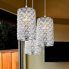 wonderful cool pendant light kitchen amazing pendant lights over kitchen island designs amazing pendant lighting