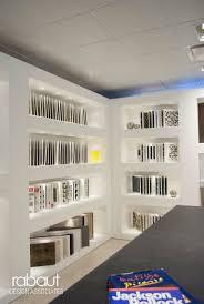 bathroom showroom design showrooms