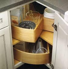 kitchen storage solutions ideas inspiration decorating