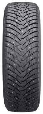 Купить <b>Автомобильная шина Nokian Tyres</b> Hakkapeliitta 8 185/65 ...