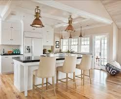 east coast beach house kitchen with ship lights beach house lighting fixtures