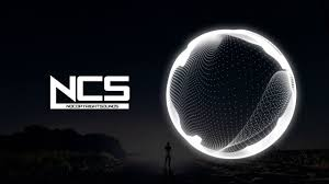 Unknown Brain - <b>Superhero</b> (feat. Chris Linton) [NCS Release ...