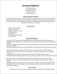 bank teller resume sample easy resume samples resume resumes bank skill resumebank cashier bank teller sample resume
