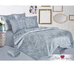 Купить <b>постельное белье Cleo</b> в интернет-магазине Postel Deluxe