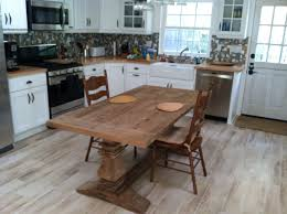 Dining Room Chairs Restoration Hardware Wood Dining Table Restoration Hardware Metal Images Table
