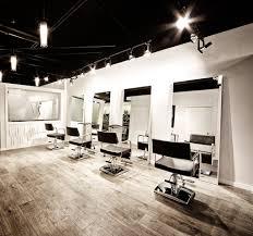 hair salon interior design with amazing lighting interior decorating design with wooden floor design amazing light wood