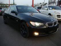 Used 2009 BMW 328i Coupe for sale in Inglewood, CA 90304 ...