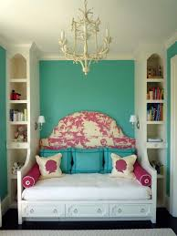 Bedroom Small Bedroom Design Ideas Awesome Small Bedroom Decor
