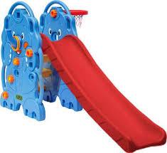<b>Горки</b> детские купить по низкой цене в интернет-магазине www ...