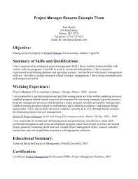 business analyst professional summary resume summary of resume examples hvac resume objective summary of qualifications summary resume customer service resume summary of