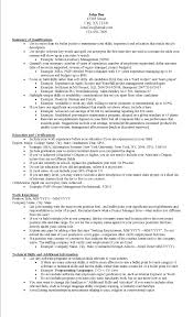 tips to create an effective resume and get noticed adecco tips to create an effective resume