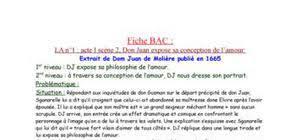 Dissertation candide de voltaire   Thesis  amp  Essays   www exarchat eu
