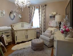 baby nursery furniture designer baby nursery furniture sets awesome design ideas with grey loung chair baby nursery furniture designer baby nursery