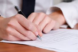 ESSAY WRITING  Is it worth taking a risk      UK Writing Experts ESSAY WRITING  Is it worth taking a risk