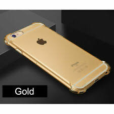 <b>Shockproof Cases</b>, <b>Covers</b> & Skins for <b>iPhone</b> 6 for sale | Shop with ...