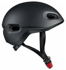 Защита головы <b>Xiaomi Mi Commuter</b> Helmet