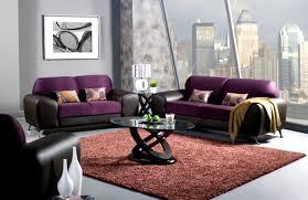 Purple Living Room Set Living Room Modern Cheap Living Room Set Cheap Furniture Online