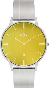 Купить <b>мужские часы Storm</b> – каталог 2019 с ценами в 2 ...