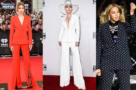 a year in pantsuits from hillary clinton to beyoncé photos a year in pantsuits from hillary clinton to beyoncé photos vanity fair