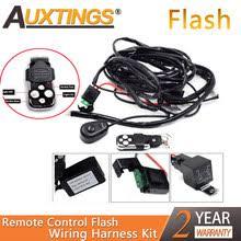 Выгодная цена на <b>Led Flash</b> Harness — суперскидки на <b>Led Flash</b> ...