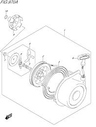 quad bike wiring diagram wiring diagrams and schematics on simple atv wiring diagram