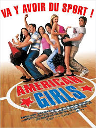 American Girls 4 streaming