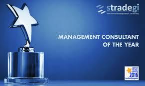 stradegi investment management consulting linkedin recent updates