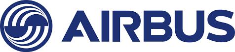 Airbus Commercial Aircraft