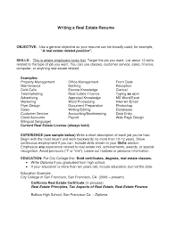 basic resume objective examples best business template example resume objective writing tips shopgrat regard to basic resume objective examples 3707