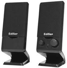 Edifier USB Computer Speakers for sale | eBay