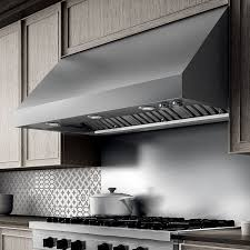 calabria calabria stainless steel