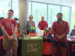 jobs internships arts nc state hires students and offers internships in several of its visual and performing arts programs