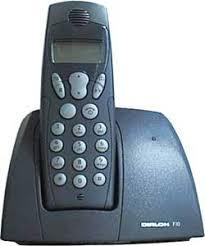 Телефоны <b>DECT</b> — Телефония и связь — Телефоны <b>DECT</b> ...