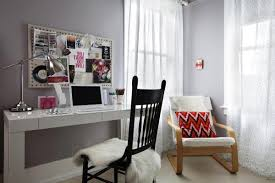 workspace decor ideas home home elegant home office accessories home office interesting home office decorating ideas accessoriesravishing interesting girly furniture pictures ideas