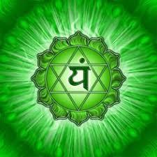 Espiritualidade: Chakras | Alchemy: Geometry of Gold | Chakra do ...