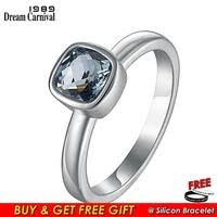 RINGS - <b>dreamcarnival1989</b> Official Store - AliExpress