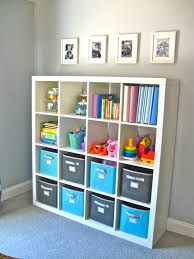 charming kid bedroom design and decoration with various ikea kid shelf delightful furniture for kid blue kids furniture wall