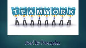 teamwork presentation by bigessaywriter com teamwork presentation by bigessaywriter com