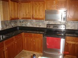 unique backsplashes ideas aa  images about tile backsplashes on pinterest kitchen backsplash design