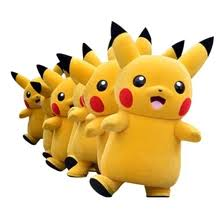 11.11 ... - Buy dress pikachu and get free shipping on AliExpress