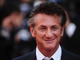 Sean Penn Is Sponsoring 5 Haitians To Run The NYC Marathon. Sean Penn Is Sponsoring 5 Haitians To Run The NYC Marathon - sean-penn-is-sponsoring-5-haitians-to-run-the-nyc-marathon