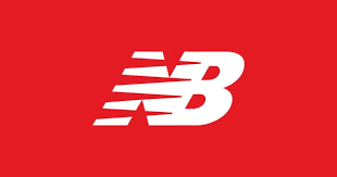 <b>NB Athletics</b> Collection for Men & Women - New Balance