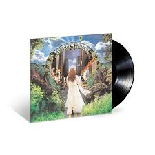 <b>Scissor Sisters</b> - Deluxe LP – uDiscover Music