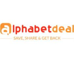 <b>Alphabet</b> Deal Coupons - Save 43% w/ Dec '19 Coupon & Promo ...